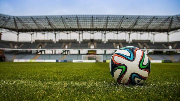 La decisión de mantener vigente la norma que no permite contar con estos jugadores para la selección repercute sobre el rendimiento deportivo del equipo.. (Pixabay)