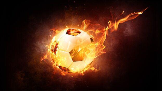 Mientras la temporada 2020/21 se encuentra en pleno rendimiento y continúan las previsiones en las principales ligas europeas, estos primeros días de 2021 sirven para hacer balance del curso anterior. (Pixabay)