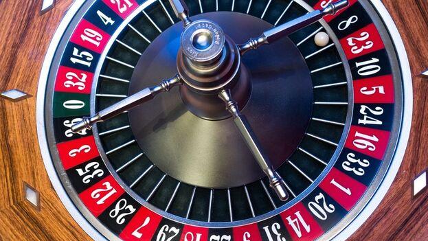 En su versión virtual utilizan un simulador, utilizado en una infinidad de videojuegos actuales, que recrea los colores de la ruleta tradicional. (Pixabay)