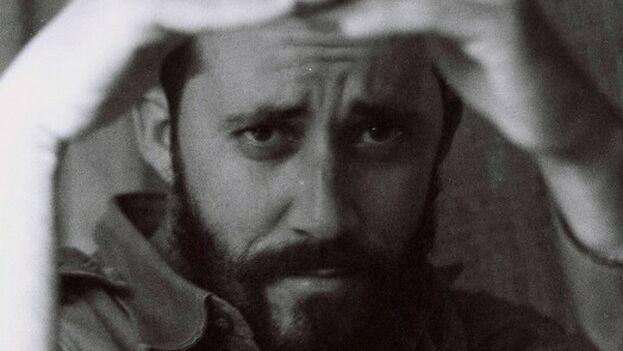 """Efigenio Ameijeiras fue miembro fundador del Partido Comunista de Cuba y recibió por su """"trayectoria"""" el Título Honorífico de """"Héroe de la República de Cuba""""(Duke Digital Repository)"""