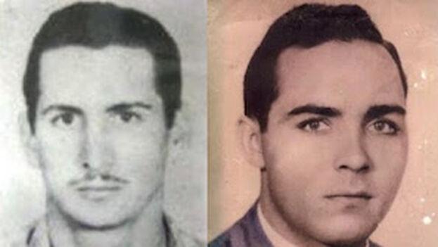 Archivo Cuba tiene documentados 1.111 suicidios en cárceles cubanas desde 1959. (Archivo Cuba)