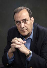Carlos Alberto Montaner.