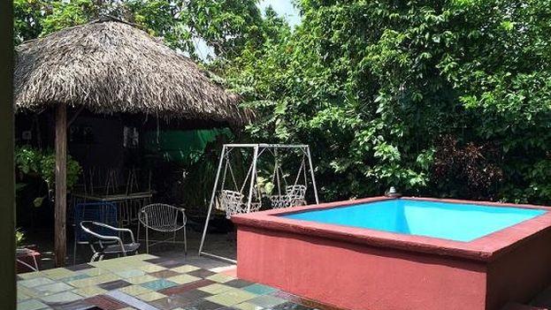 Casa a la venta en Altahabana (CC)