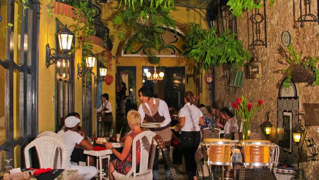 Cualquier tiempo pasado fue mejor, reza un refrán que se está cumpliendo a rajatabla en Cuba. (Lahabana.com)
