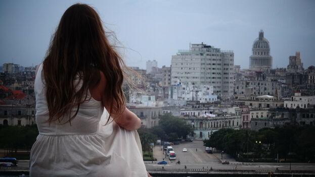 En Cuba, el cáncer de mama es la segunda causa de muerte por tumores malignos en mujeres. (Javier Ignacio Acuña)