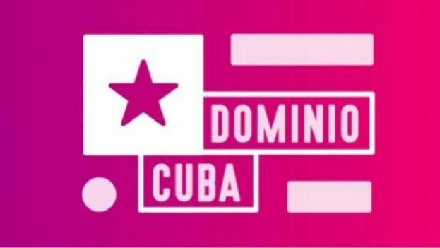 Dominio Cuba es el nuevo canal del Gobierno para darle al mundo su versión de la realidad. (CC)