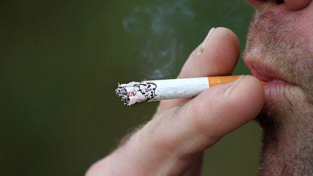 Fumador (CC)