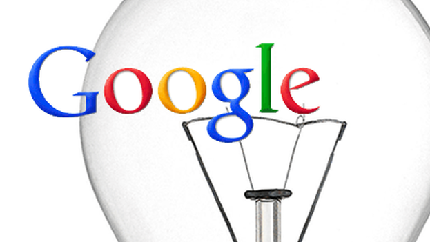 Google Ideas (CC)