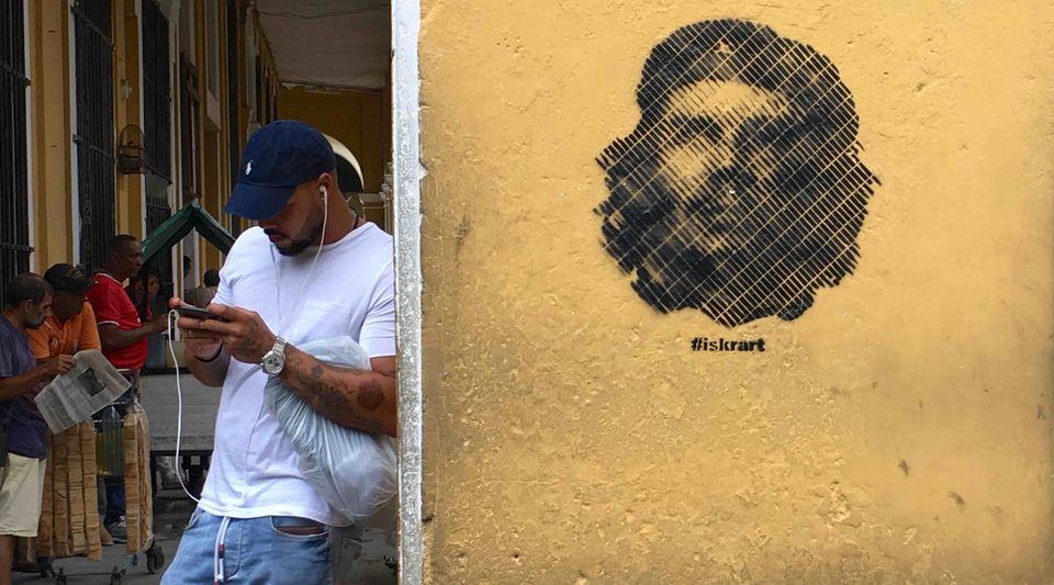Che  Guevara 5122eb717f5