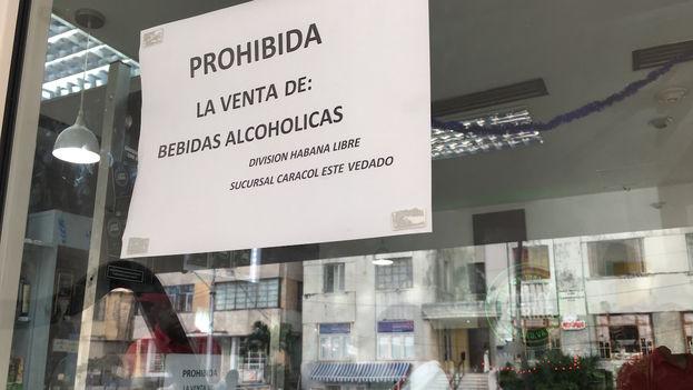13 La Habana se prepara para el Gran Funeral