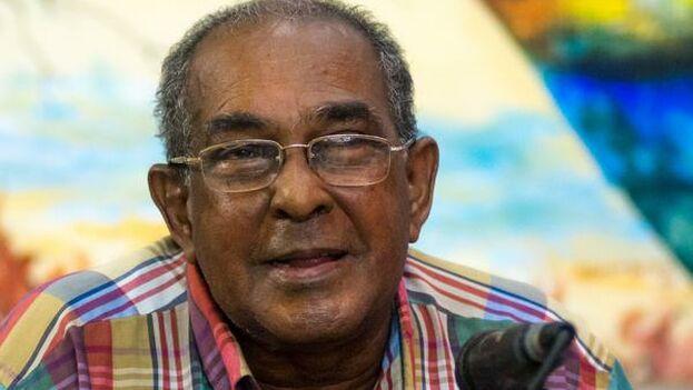 Harry Villegas Tamayo había nacido el 10 de mayo 1940, en la ciudad oriental Yara. (Bohemia/Verde Olivo)