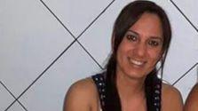 El marido de Laidys Sosa, identificado como Dailton Gonçalves y de nacionalidad brasileña, confesó el crimen al ser detenido por la policía. (Facebook)