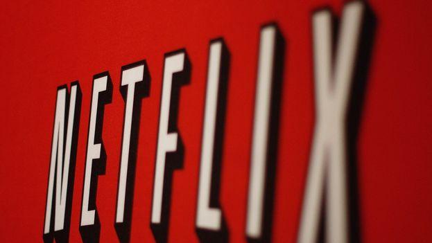 Netflix, una de las primeras empresas estadounidenses que ha anunciado sus servicios hacia Cuba (CC)