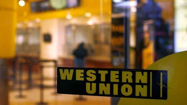 la aplicaci n m vil de western union para enviar dinero a