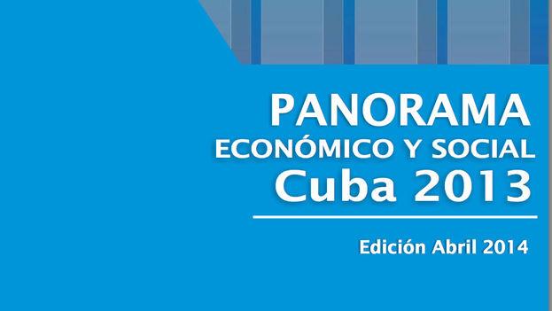 Panorama Económico