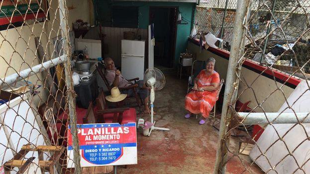 Washington pedirá a La Habana reducir su personal diplomático
