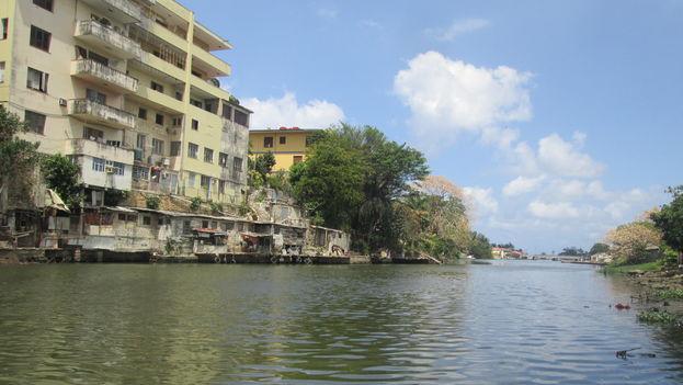 Río Almendares (1).JPG