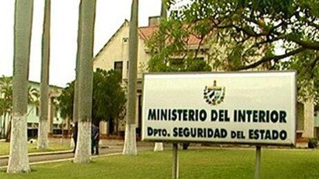 La Televisión Cubana vinculó a varios exiliados en Miami con el grupo Clandestinos.