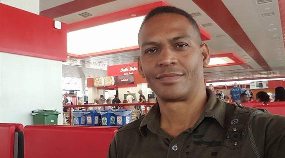 Cuban Authorities Demolish Church, Arrest Pastor Who Filmed Demolition
