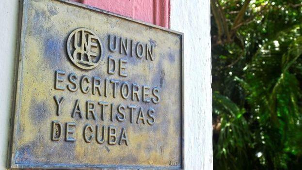 La Uneac instó a sus miembros a acudir a las reuniones de sus centros de trabajo y barrios. (Uneac)