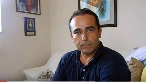 El abogado de Cardet tiene 10 días para apelar la decisión ante los tribunales cubanos. (ObservaCuba)