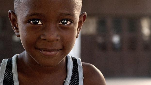 Desde hace cuarenta años la tasa de fecundidad no logra remontar en Cuba. (Andrea María)