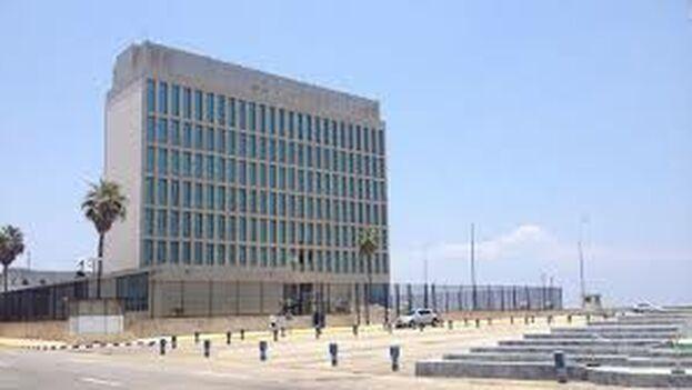 Estados Unidos revoca visas de otros 340 allegados a Maduro