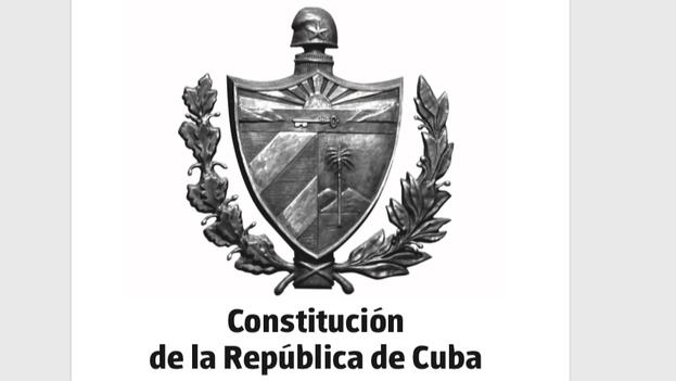 El texto definitivo de la nueva Constitución de la República de Cuba irá a referendo el próximo 24 de febrero. (14ymedio)