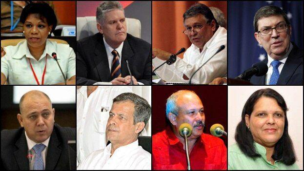 Hasta ocho nombres se barajan como posible primer ministro, cargo que será elegido este viernes.