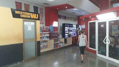 Si la prohibición de hacer negocios con Fincimex no es retroactiva, Western Union salvará el convenio que tiene con la firma y podrá seguir operando en Cuba. (14ymedio)