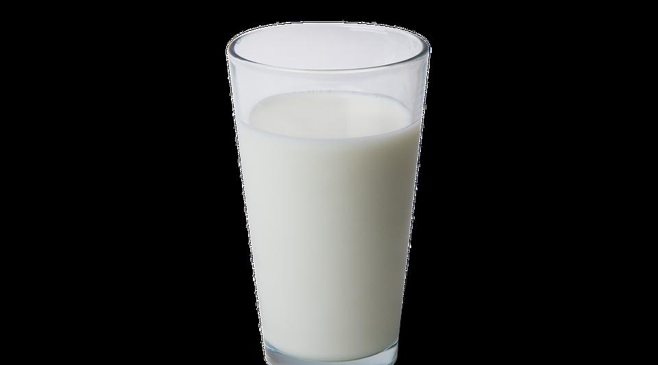 Resultado de imagen para otro vaso con leche y lechero