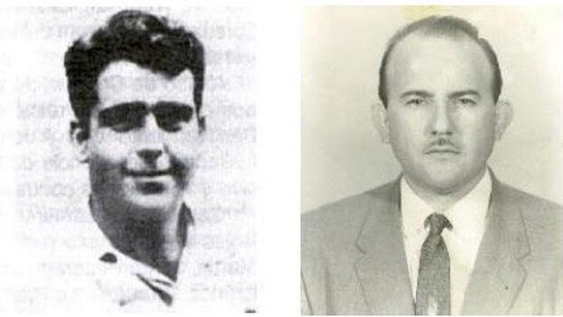Archivo Cuba tiene documentados más de 10.700 casos de víctimas del régimen en su base de datos. (AC)