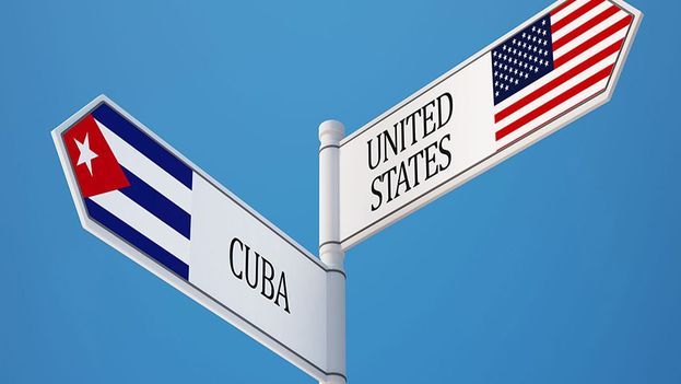 Expulsa a 15 diplomáticos cubanos tras ataques en La Habana