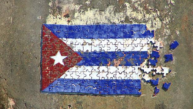 Hablar de la falta de unidad dentro de la oposición cubana se ha convertido ya en un lugar común. (Marc Gautier/Flickr/CC)