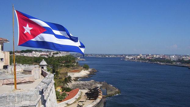 El 20 de mayo de 1902 Cuba se independizó de los Estados Unidos de Norteamérica. (14ymedio)