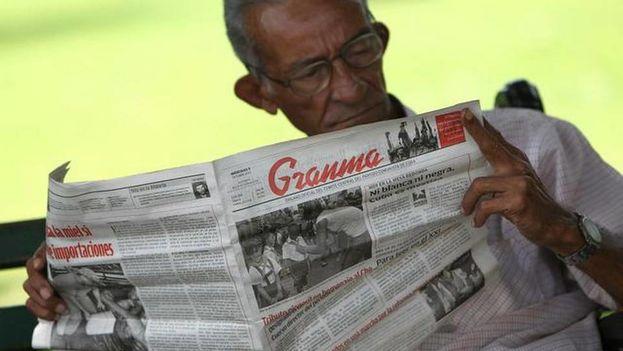http://images.14ymedio.com/opinion/retrogrado-oficialismo-cubano-pardos-EFE_CYMIMA20161014_0006_13.jpg