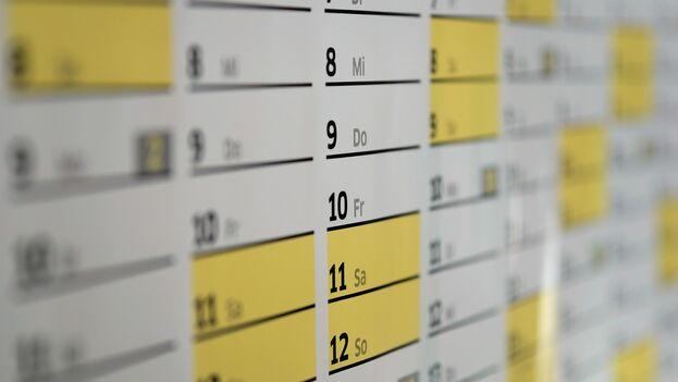 Llevar un control exhaustivo de las vacaciones y ausencias de los empleados dentro de una empresa es algo fundamental, precisamente por ello es muy importante contar con una herramienta especializada, que ayude a realizar esta tarea de la mejor forma posible