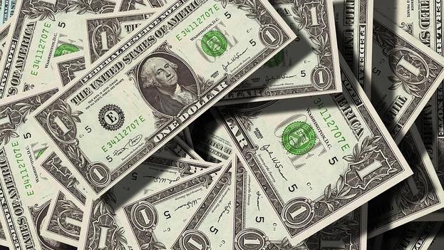 Es necesario que la relación económica quede plasmada en un recibo de pago.