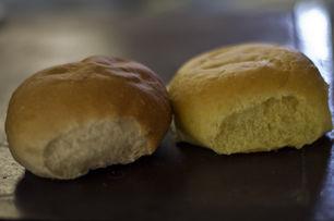 Detalle de pan. (14ymedio)