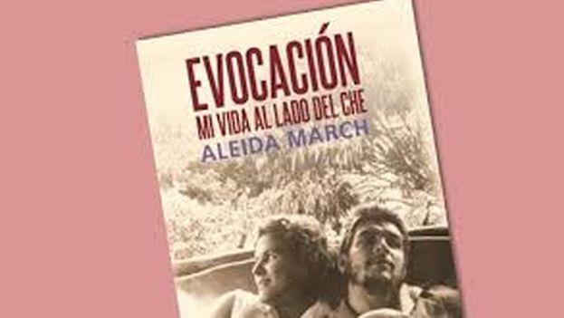 El libro de Aleida March se publicó en 2007, pero Cubadebate ha reabierto la polémica publicando la parte en que se justifican los fusilamientos en La Cabaña. (Cubadebate)