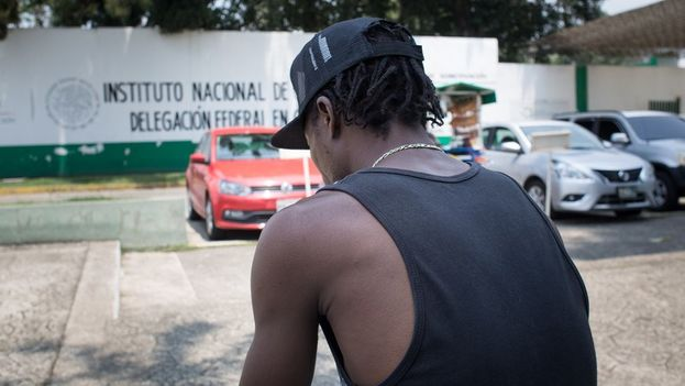 Crisis humanitaria de Venezuela acecha a Suramérica — Amnistía Internacional