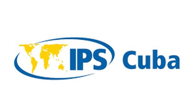 IPS está presente en Cuba desde 1979.