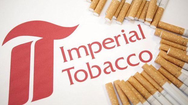 Imperial Tobacco, una de las compañías condenadas a indemnizar
