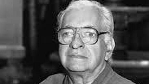 Manuel Moreno Fraginals es el historiador cubano que da nombre al premio del instituto INSTAR.