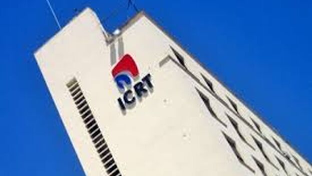 Tribuna de La Habana ha confirmado al menos cinco casos de coronavirus en el ente. (ecured)