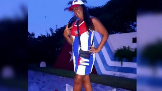Las autoridades cubanas informaron del fallecimiento de la mujer, que fue hallada muerta en la playa, al Gobierno canadiense.