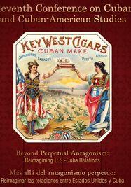 El encuentro reunirá a expertos de ambos lados del Estrecho de la Florida. (CRI)