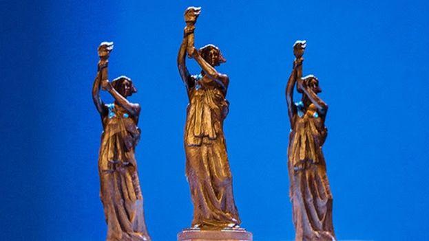 El premio lleva el nombre del primer presidente checo, que abanderó el tránsito político de la Checoslovaquia comunista a la democracia. (HRF)