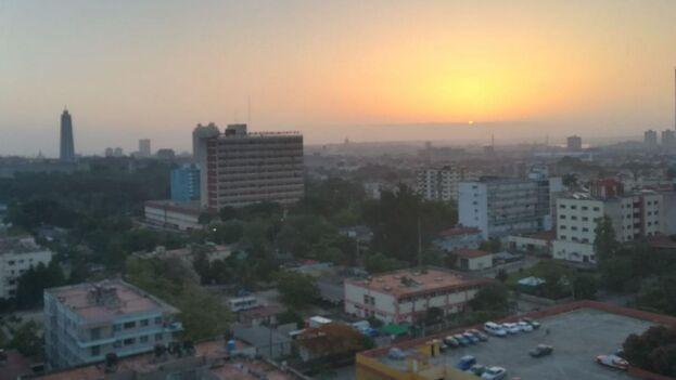 Es este 21 de junio cuando viviremos en Cuba el día más largo del año en el hemisferio norte y el sol alcanzará su posición más boreal. (14ymedio)