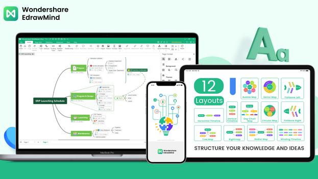 Implementando dentro de sí una tecnología sencilla de usar, intuitiva y muy dinámica donde se aplican diferentes elementos visuales y gráficos que facilitan la comprensión del mensaje